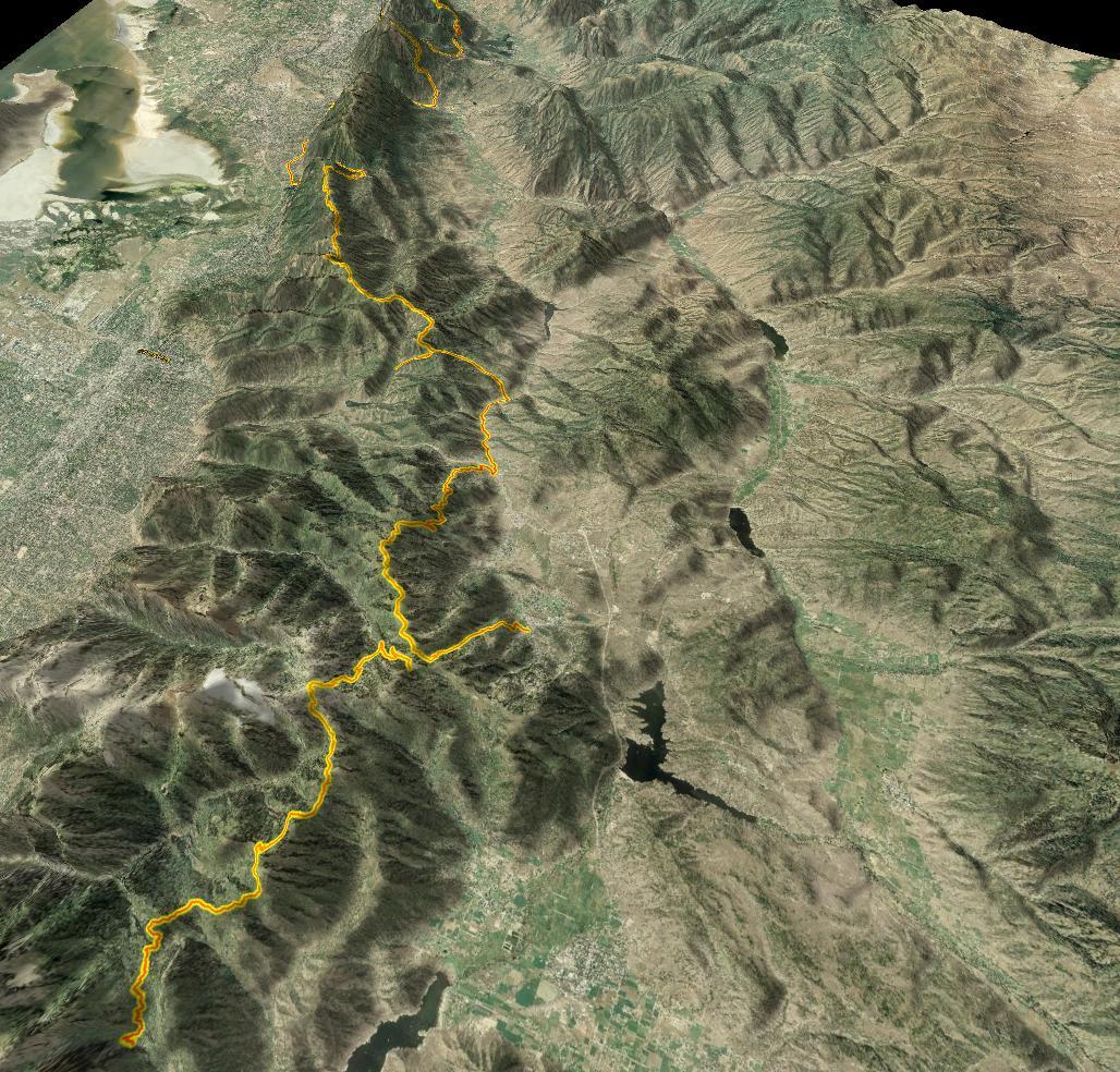 Hema - Wall Maps Travel Maps Books Atlases & More Hema Shop