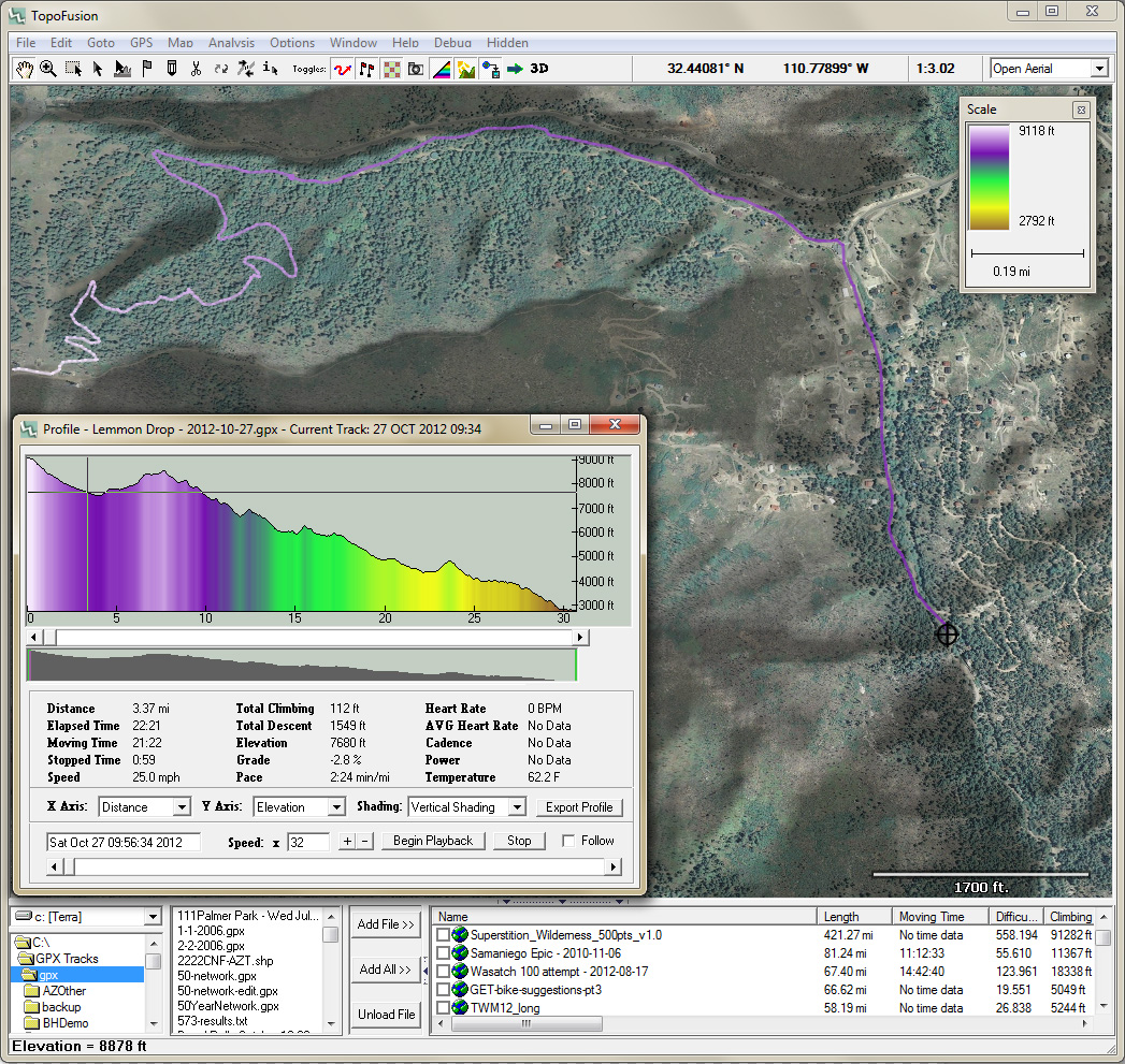 Topofusion gps mapping software for windows screenshot 1 screenshot 2 please download and use the free gumiabroncs
